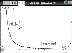 A2_Airport_Impact_Study_sm