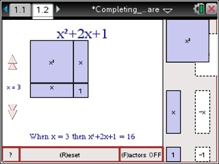 Completing_the_Square