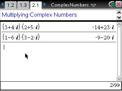 A2_ComplexNumbers_sm