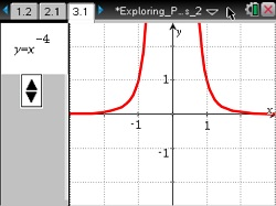 A2_Exploring_Power_Functions_2_sm