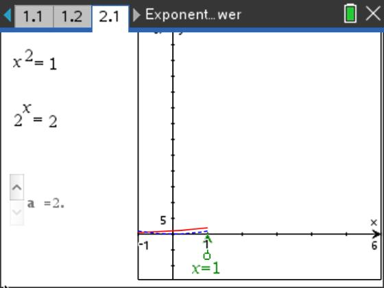 Math Nspired - Algebra 2 - Logarithms and Exponentials by