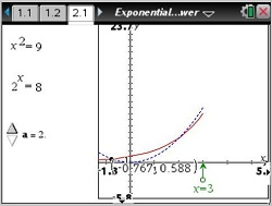 Exponential_vs_Power