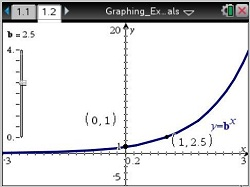 Graphing_Exponentials