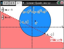 LinearQuadratic_Inequalities