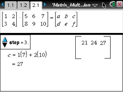 A2_Matrix_Multiplication_sm