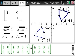 A2_Matrix_Transformations_sm