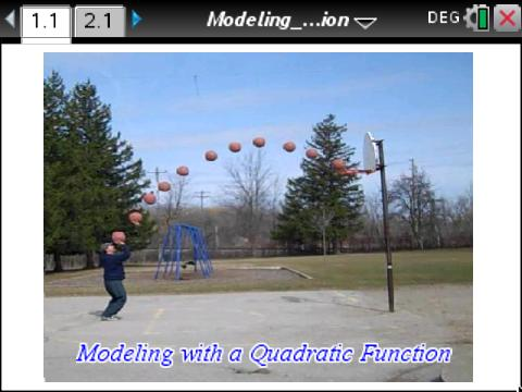 Modeling_with_a_Quadratic_Function