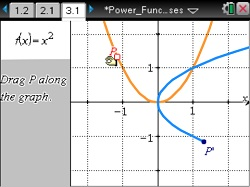 A2_Power_Function_Inverses_sm