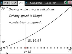A2_Quadratic_Functions_and_Stopping_Distance_sm
