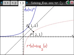 A2_Solving_Exponential_Equations_sm