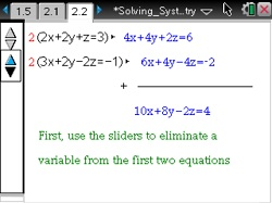 A2_Solving_Systems_Using_Elimination_sm