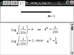 A2_what_is_log_sm