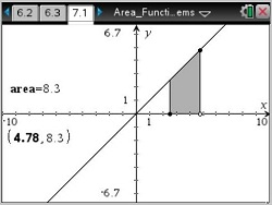 Area_Function_Problems