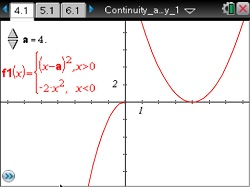 C_Continuity_and_Differentiability_1_sm