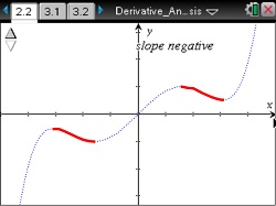 C_Derivative_Analysis_sm
