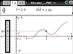 C_Elevator_Height_as_Integral_of_Velocity_sm