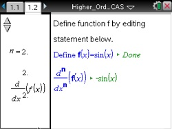 C_Higher_Order_Derivatives_sm