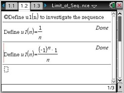 Limit_of_Sequence