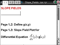 C_Slope_Fields_sm