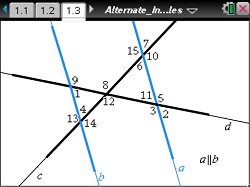 Geo_Alternate_Interior_Angles_sm