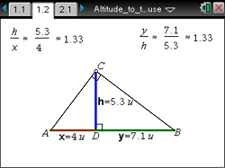 Geo_Attitude_to_the_Hypotenuse_sm