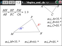 Geo_Angles_and_Similarity_sm