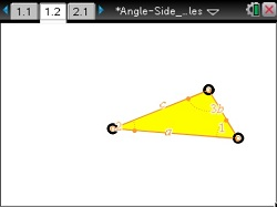 Geo_Angle_Side_Relationships_in_Triangles_sm