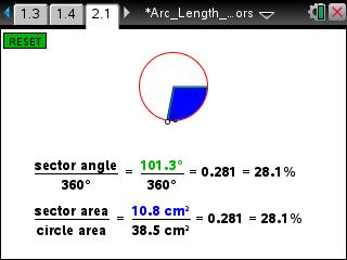 arc_lengths_and_sectors