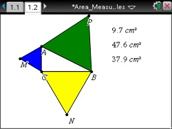 Geo_Area_Measures_and_Right_Triangles_sm