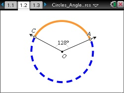 Geo_Circles_Angles_and_Arcs_sm
