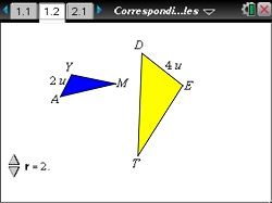 Geo_Corresponding_Parts_Similar_Triangles_sm
