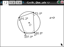 Geo_Cyclic_Quadrilaterals_sm