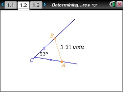 Geo_Determining_Angle_Measures_sm