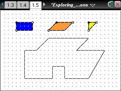 Geo_Exploring_Area_of_Irregular_Polygons_sm