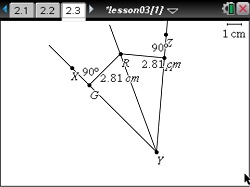 Geo_Lesson03_Exploring_Perpendicular_and_Angle_Bisectors_sm