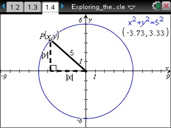 Geo_Circles_Equation_of_a_Circle_sm