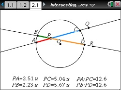 Geo_Intersecting_Lines_and_Segment_Measures_sm