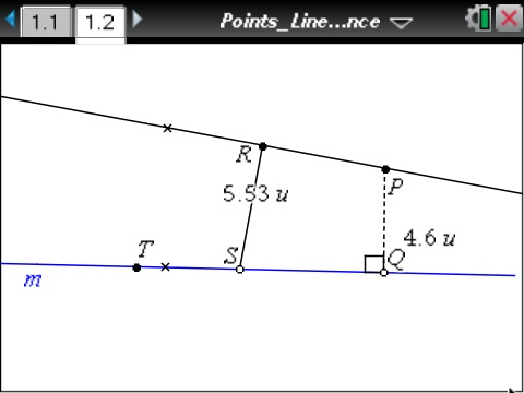 Geo_Points_Lines_and_Distance_sm