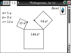 Geo_Pythagorean_Relationships_sm