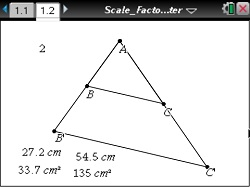 Geo_Scale_Factor_Area_Perimeter_sm