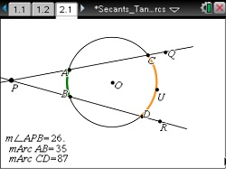 Geo_Secants_Tangents_and_Arcs_sm