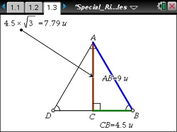 Geo_Special_Right_Triangles_sm