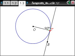 Geo_Tangents_to_a_Circle_sm