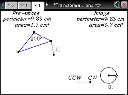 Geo_Transformations_Rotations_sm
