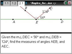 Angles_for_a_Solution