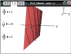 3x3_Linear_Systems_of_Equations