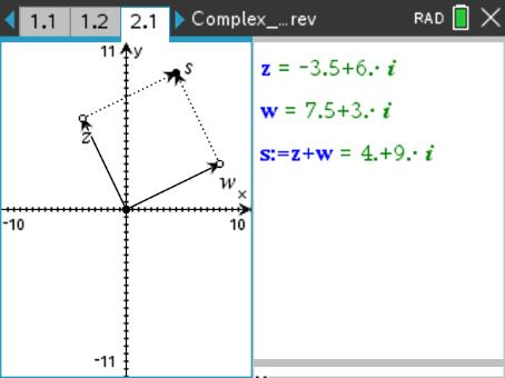 Math Nspired - Precalculus - Applications of Trigonometry by Texas