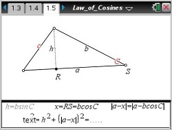 Law_of_Cosines