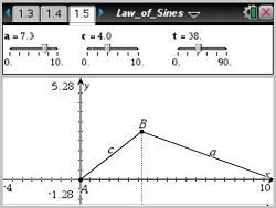 Law_of_Sines