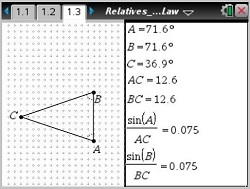 Relatives_of_the_Sine_Law